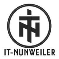 Logo_IT-Nunweiler